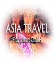 Logo Asia-Travel